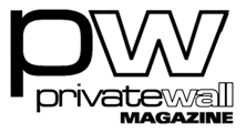 PW-LOGO-EMAIL-2