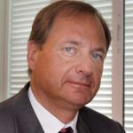Pablo Guidotti