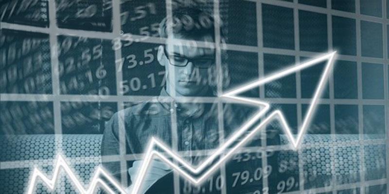 Perspectivas INNOVACIÓN DIGITAL FINANCIERA