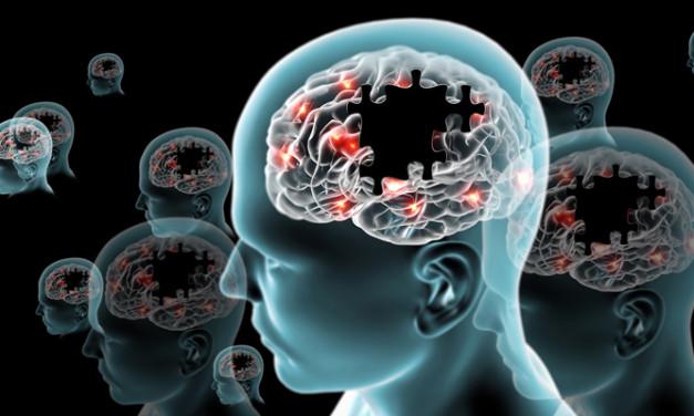 El Café y la enfermedad de Parkinson