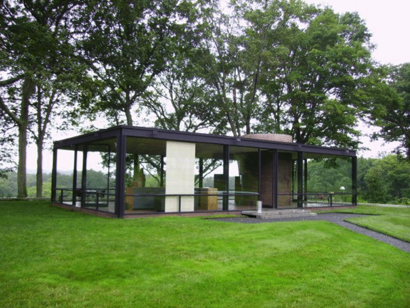 Philip-Johnson-1
