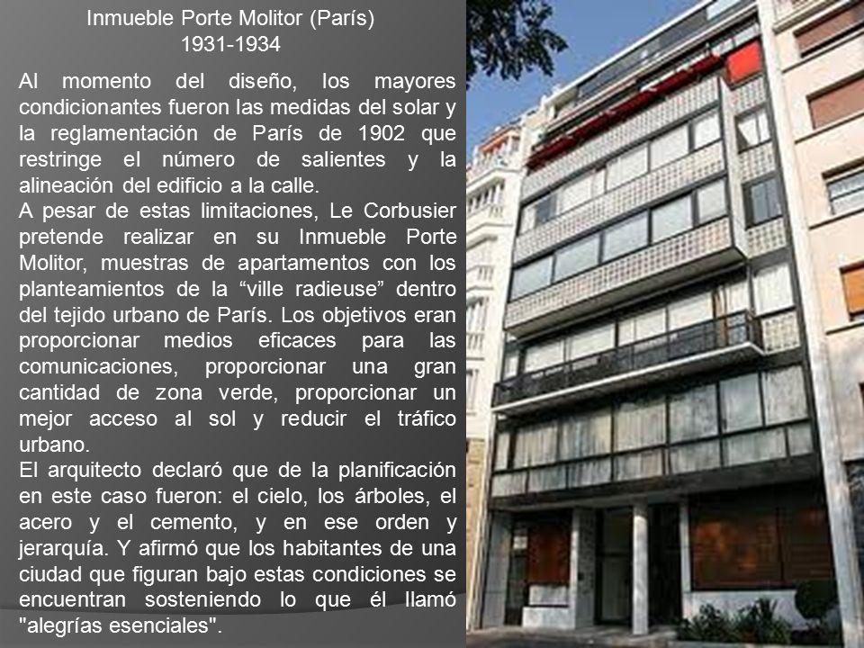 Porte+Molitor+(Paris)