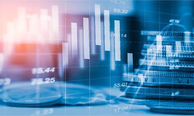 LAS CINCO TENDENCIAS TECNOLÓGICAS QUE MOVERÁN EL MUNDO FINANCIERO EN EL 2020