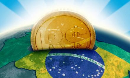 LA ECONOMÍA DE BRAZIL