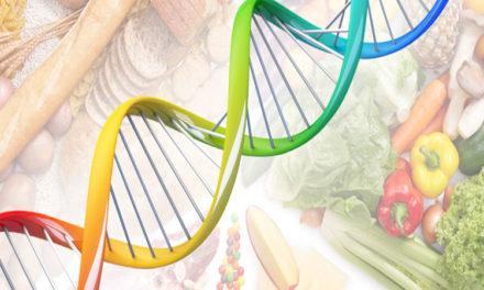 COMO UN ANALISIS DE ADN CAMBIO MI DIETA