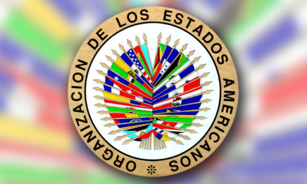 ELECCIÓN CRUCIAL PARA AMÉRICA LATINA