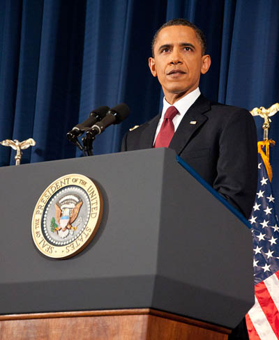 President_Barack_Obama_speaking_on_the_military_intervention_in_Libya_at_the_National_Defense_University