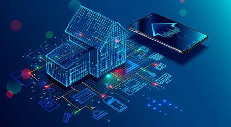 PropTech, el futuro del mercado inmobiliario digital