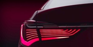 RLX18_luz-trasera