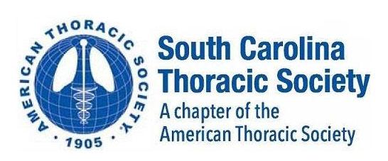 SCTS logo