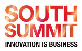 South-Summit logo