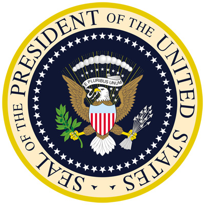 Seal_of_the_President_of_the_United_States