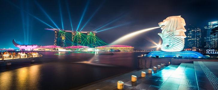 Singapore-2017