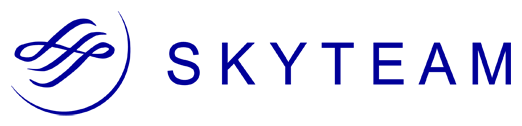 Skyteam Alliance Logo