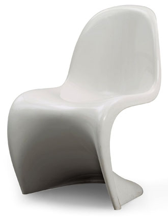 Stacking-Chair-Panton