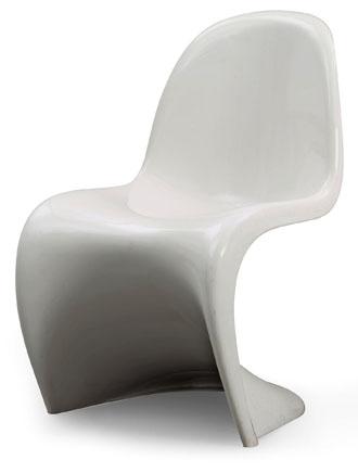 Stacking-Chair-Panton