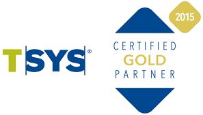 TSYS-gold-partner