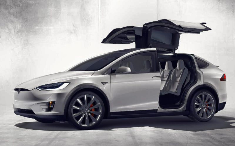 Tesla-X-800x500_c