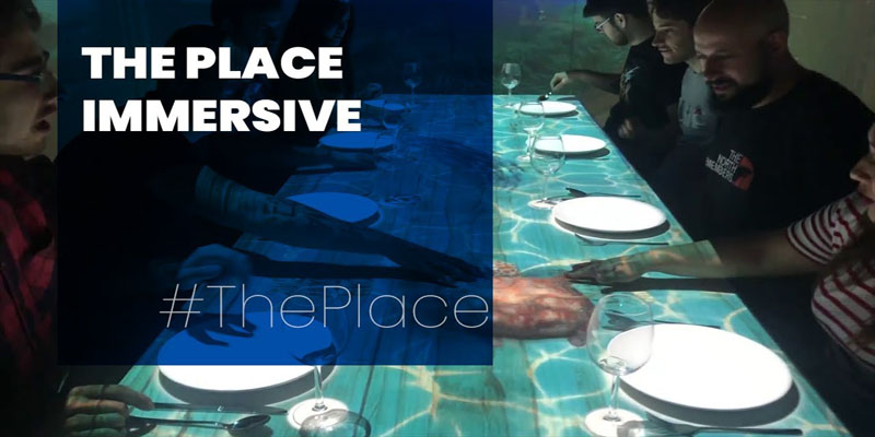 The-Place-Immersive
