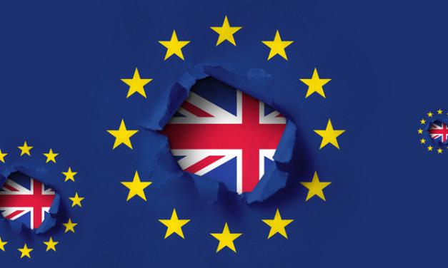 ¿Puede un mercado europeo de capitales sobrevivir al Brexit?