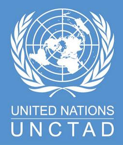 UN-UNCTAD