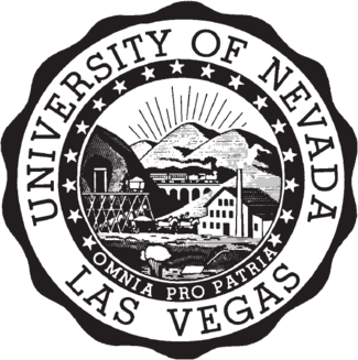 UNLV-logo
