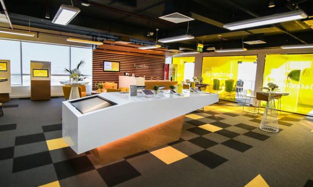 Laboratorios de Innovación: Tendencia en el Sector Bancario