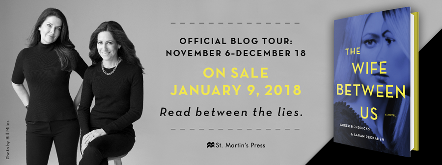 Wife-Between-Us_Blog-Tour-Banner