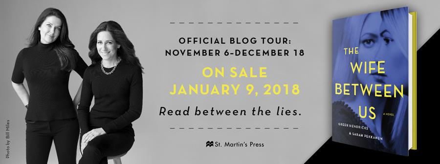 Wife-Between-Us_Blog-Tour-Banner