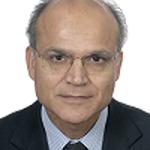 Zia Qureshi