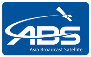 abs blue logo.AI