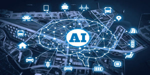 ai-esquema inteligencia-artificial
