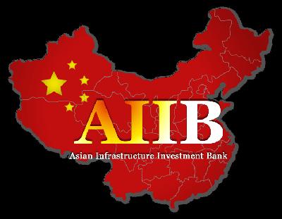 aiib-banco-asiatico-inversiones-infraestructuras