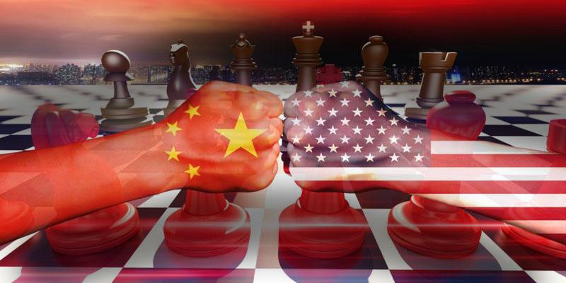 ajedrez-china-usa