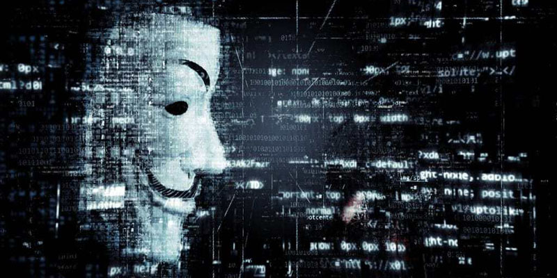 anonymous-security Infomonopolios - monopolios informaticos