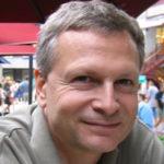 autor Dani Rodrik