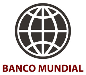 banco-mundial-logo
