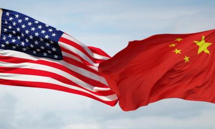 Para Trump: Un tutorial sobre comercio exterior