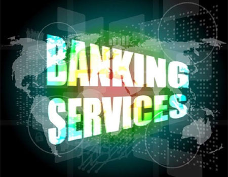 banking-services