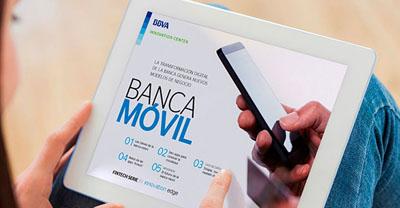 bbva-banca-movil