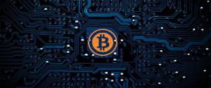 bitcoin-map