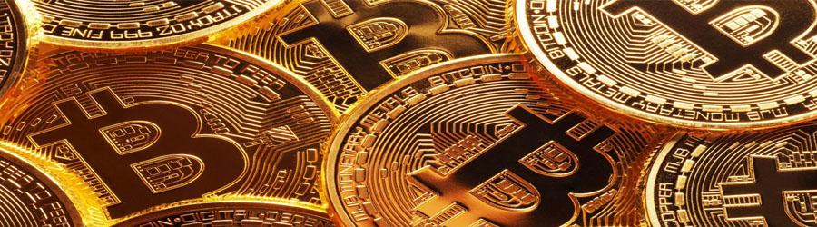 Compro Bitcoins?