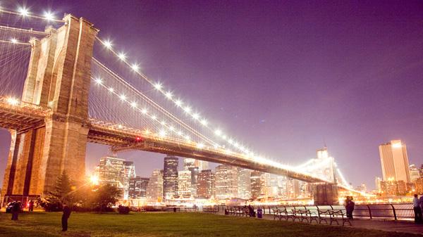 bk bridge
