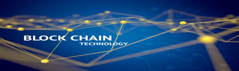 blockchain-creditos-TheMerkle-Blockchain-Consortia
