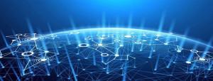 blockchain nodos world