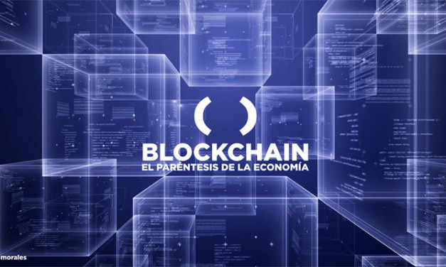 Blockchain: el futuro de las transacciones globales