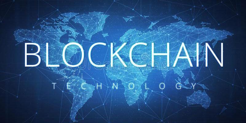 Más allá del Bitcoin