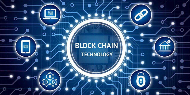 blockchain-tech