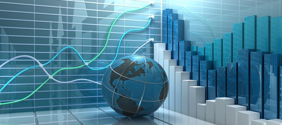 Los mercados reflejarán los efectos de la desaceleración china en la economia