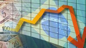 brasil-crisis-(1)